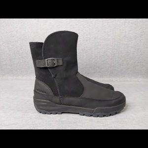 Merrell IcepackGuide Buckle Polar Waterproof Boots